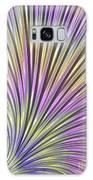 Scallop Galaxy S8 Case