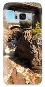 Temperance Bridges Galaxy S8 Case