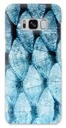 The Fish Scale Close Up Galaxy S8 Case