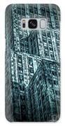 Urban Grunge Collection Set - 11 Galaxy S8 Case
