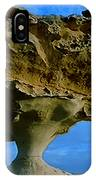 Pure Egypt  Nature IPhone Case