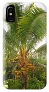 Westmoreland Jamaica 4 IPhone Case
