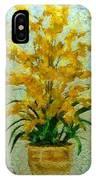 0255 IPhone Case
