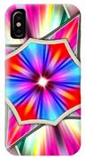 0508 IPhone X Case