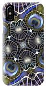 0517 IPhone X Case