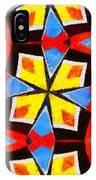 0544 IPhone X Case
