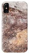 Abstract Tile Background IPhone Case