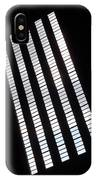 After Rodchenko IPhone Case