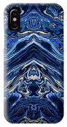 Art Series 1 IPhone Case