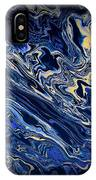 Art Series 2 IPhone Case