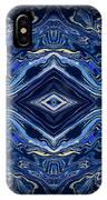 Art Series 3 IPhone X Case