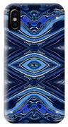 Art Series 6 IPhone Case
