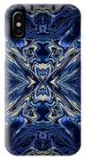 Art Series 7 IPhone Case
