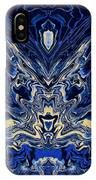 Art Series 8 IPhone Case
