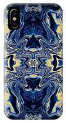 Art Series 9 IPhone Case