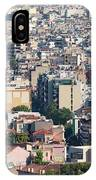 Athens, Greece IPhone Case