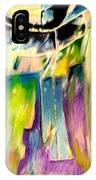 Belzoni Series 080722 IPhone Case