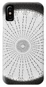 Ceiling Dome IPhone Case