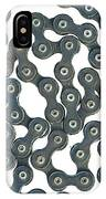 Chain IPhone Case