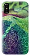 Colored IPhone Case