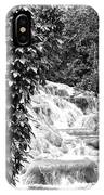 Dunn's River IPhone Case