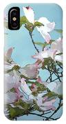 Elena IPhone X Case