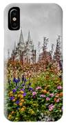 Ever After IPhone Case