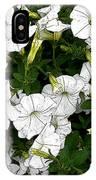 Felina IPhone X Case