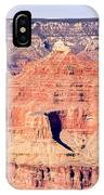 Grand Canyon 37 IPhone Case