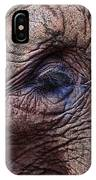 How About Memories IPhone Case