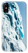 Ice Xxix IPhone X Case