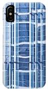 Modern Architecture Detail IPhone Case