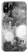 No. 801 IPhone Case