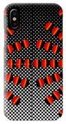 Phoenix IPhone X Case