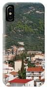 Skiathos Island Greece IPhone Case