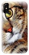 Sweetie IPhone Case