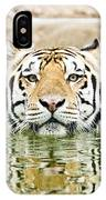 Top Cat IPhone Case