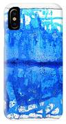 Water Variations 14 IPhone Case