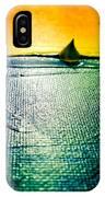 Wayfarer Series 2 IPhone Case