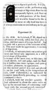 William Beaumont IPhone Case