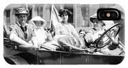 Women's Suffrage, 1913 IPhone X Case