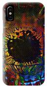 Artwork For Sale IPhone Case