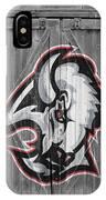 Buffalo Sabres IPhone Case