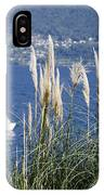 Sailing Boat IPhone Case