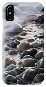110613p203 IPhone Case