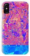 1182 Abstract Thought IPhone Case