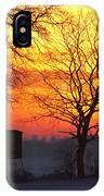 120425p240 IPhone Case