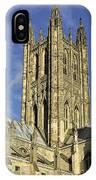 121012p301 IPhone Case