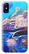 Sold IPhone Case