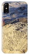 Beach People IPhone Case